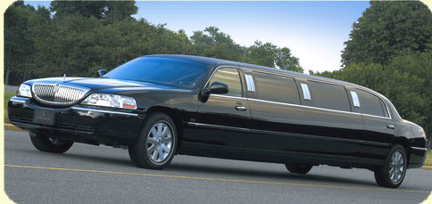Prom Limousine Rentals and Luxury Car and Exotic Car Rentals